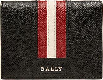 Bally Talder Schwarz 1