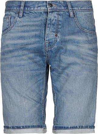 Pantalones De Antony Morato Ahora Desde 20 00 Stylight