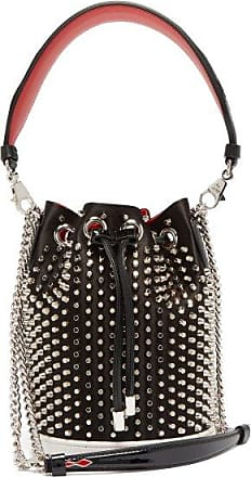 cadd7632abd Christian Louboutin® Shoulder Bags: Must-Haves on Sale up to −60 ...