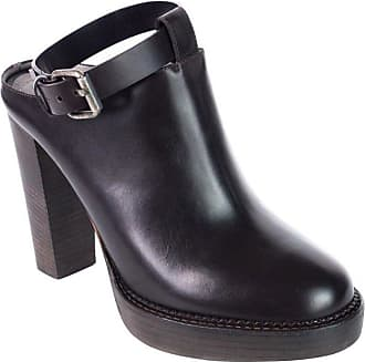 b21be86c9c7 Brunello Cucinelli® Ankle Boots  Must-Haves on Sale up to −51 ...