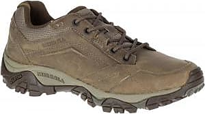 Merrell Mens Moab Adventure Lace Shoes