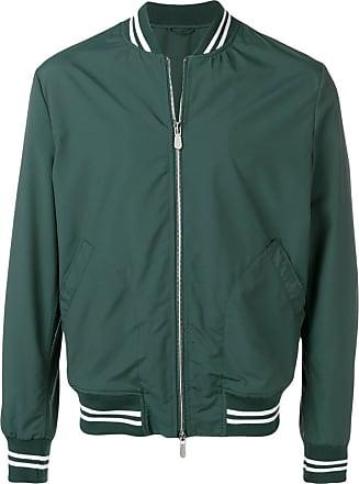 c3bb6a765 Eleventy® Jackets − Sale: up to −60% | Stylight