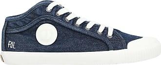 Pepe Jeans London SCHUHE - High Sneakers & Tennisschuhe auf YOOX.COM