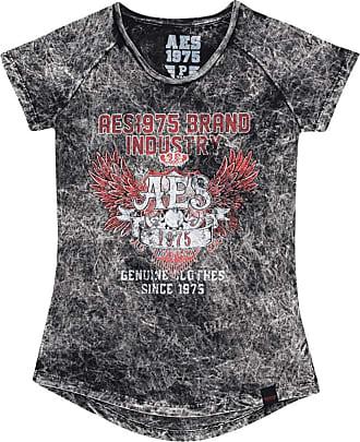 AES 1975 Camiseta AES 1975 Lifestyle