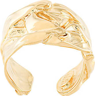 Gas Bijoux Compression ring - Metálico