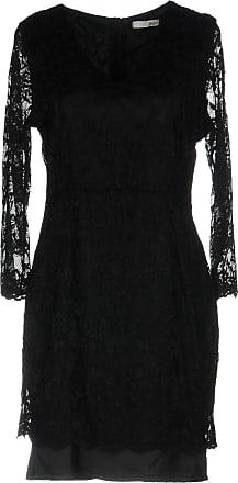 Relish DRESSES - Short dresses on YOOX.COM