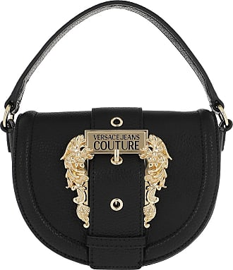 Versace Jeans Couture Cross Body Bags - Small Backpack Multicolor - black - Cross Body Bags for ladies