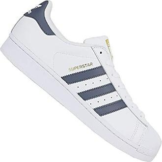 Adidas Leder Sneaker für Herren: 447+ Produkte bis zu ?65