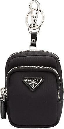 efec7bb6b4b5 Men's Prada® Accessories − Shop now up to −45% | Stylight