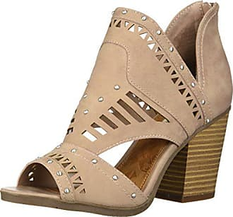 cbeb49d28b116 SUGAR Shoes for Women − Sale: up to −50%   Stylight