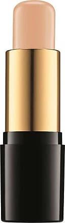 Lancôme Teint Idole Ultra Stick 9 g Lys Rose 02