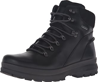 7761ea084557 Ecco® Hiking Boots  Must-Haves on Sale at £69.25+