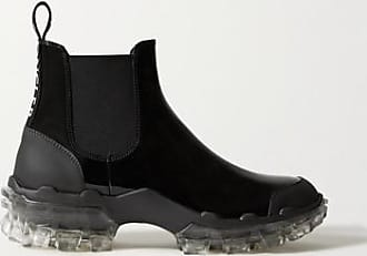 Black Moncler Shoes: Shop up to −40% | Stylight