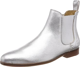 low priced 71b3a d83dc Melvin & Hamilton® Shoes: Must-Haves on Sale at £70.82+ ...