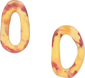 Lool Brinco Liquid - Amarelo