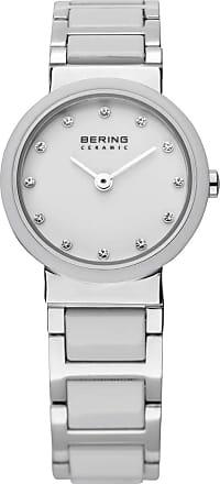 Bering Orologio Solo Tempo Donna Bering Ceramic 10725-754