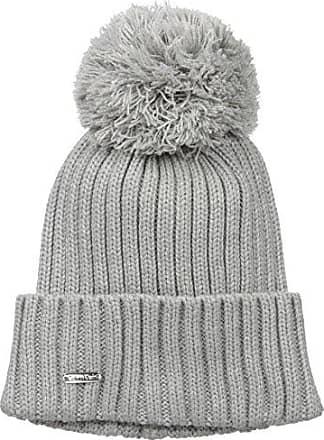 61ead60f2 Calvin Klein Winter Hats for Women: 61 Items   Stylight