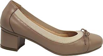 Opananken Sapato Scarpin Alexxa Opananken 44506 Conforto