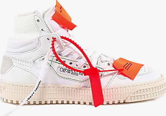 Off-white SNEAKERS - OFF WHITE - DONNA