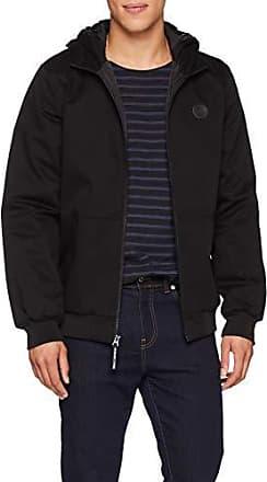 DC Jacken: Bis zu bis zu −21% reduziert   Stylight