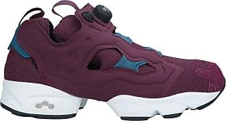 Reebok Sneaker in Rot: bis zu −57% | Stylight