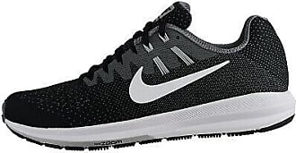 Nike Laufschuhe Air Zoom Structure 19 Flash Damen Lila