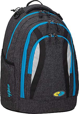 Yzea Schoolbag Bo Tweed