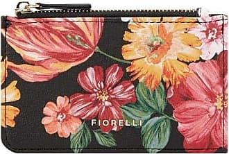Fiorelli Womens Maya Purse Roma Print