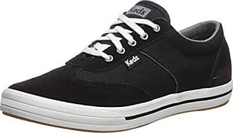 best sneakers f8f2a da160 Keds Sneaker Preisvergleich. House of Sneakers