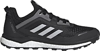 adidas Terrex Agravic Flow Schuhe Damen schwarz 42 2/3