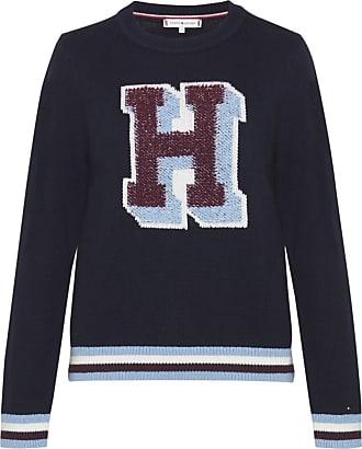 online store 0c7e4 578e4 Tommy Hilfiger Pullover für Damen: 387 Produkte im Angebot ...