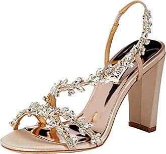 online retailer 3e470 79282 Sandaletten Online Shop − Bis zu bis zu −67% | Stylight