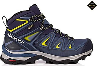 Salomon Boots: Must Haves on Sale up to −50% | Stylight