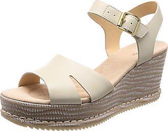 fffc52f016f Chaussures Compensées Clarks®   Achetez jusqu  à −20%