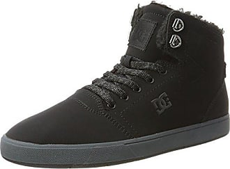 b41858e969 Sneakers Alte DC®: Acquista fino a −40% | Stylight