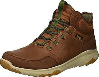 466a3fa2420 Men's Hiking Shoes: Browse 2895 Products up to −70% | Stylight