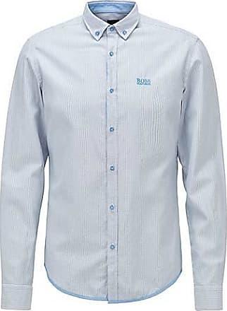 Button Down Hemden von 10 Marken online kaufen   Stylight