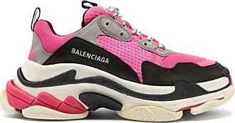 Spiksplinternieuw Balenciaga® Sneakers − Sale: up to −40% | Stylight NL-32