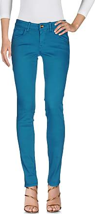 Fornarina JEANS - Pantaloni jeans su YOOX.COM