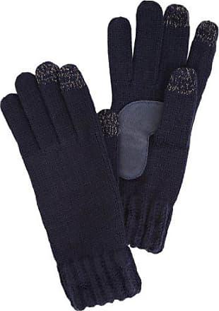 2649716fcf42b8 Handschuhe in Dunkelblau: Shoppe jetzt ab 6,76 € | Stylight