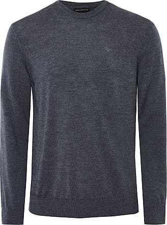 91863710ab Giorgio Armani® Jumpers: Must-Haves on Sale up to −63% | Stylight