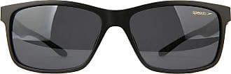 Speedo Óculos de Sol Speedo Miura D01/60 Preto - Polarizado