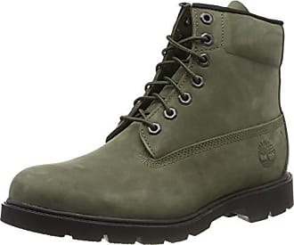 Stivali In Pelle Timberland®: Acquista fino a −45% | Stylight