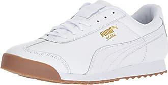 fa4403bf8e782e Men s White Puma Sneakers  35 Items in Stock
