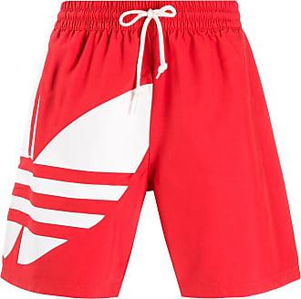 Shorts Mare adidas da Uomo: 12+ Prodotti | Stylight