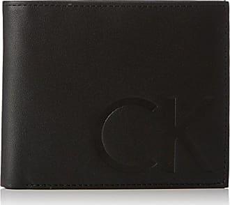 be52cb0a55ce4 Calvin Klein Geldbeutel für Herren  160 Produkte im Angebot