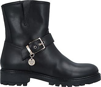 sports shoes 1a785 25a1a Scarpe Patrizia Pepe®: Acquista fino a −54% | Stylight