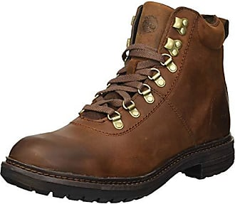 4a8d285e93e Timberland® Hiking Boots: Must-Haves on Sale up to −58% | Stylight