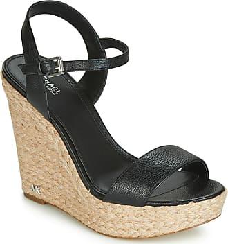 472aed81dcf Michael Kors® Sleehakken: Koop tot −59% | Stylight