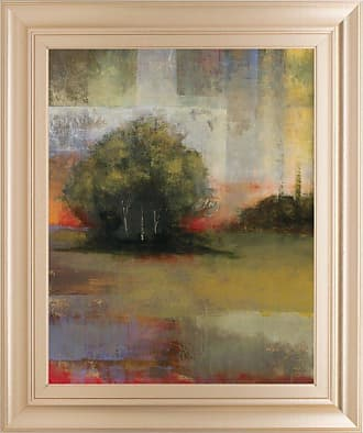 Classy Art Radiance I Framed Wall Art - 8310